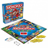 Afbeelding van Monopoly Super Mario Celebration BORDSPELLEN