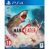 Afbeelding van ManEater - Day One Edition PS4