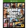 Afbeelding van Grand Theft Auto 5 (Gta V) XBOX ONE