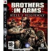 Afbeelding van Brothers In Arms Hell's Highway PS3
