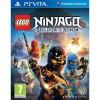 Afbeelding van Lego Ninjago Shadow Of Ronin PSVITA
