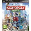 Afbeelding van Monopoly Streets PS3