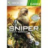 Afbeelding van Sniper Ghost Warrior (Classics) XBOX 360