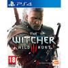 Afbeelding van The Witcher 3: Wild Hunt PS4