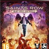Afbeelding van Saints Row IV Gat Out Of Hell PS3