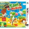 Afbeelding van Poochy & Yoshi's Woolly World 3DS