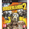 Afbeelding van Borderlands 2 PS3