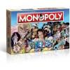 Afbeelding van Monopoly One Piece