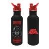 Afbeelding van Star Wars Darth Vader Metal Canteen Bottle MERCHANDISE