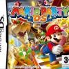 Afbeelding van Mario Party Ds NDS