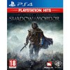 Afbeelding van Middle-Earth: Shadow of Mordor (PlayStation Hits) PS4