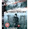 Afbeelding van Vampire Rain Altered Species PS3