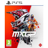Afbeelding van MXGP 2020: The Official Motocross Videogame PS5