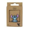 Afbeelding van Disney Stitch Pin Badge MERCHANDISE