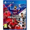 Afbeelding van eFootball PES 2020 PS4