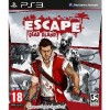 Afbeelding van Escape Dead Island PS3