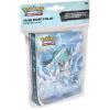 Afbeelding van TCG Pokémon Sword & Shield Chilling Reign Coll. Alb. + 1 Booster POKEMON