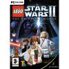 Afbeelding van Lego Star Wars II Original Trilogy PC