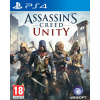 Afbeelding van Assassin's Creed Unity Special Edition PS4