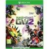 Afbeelding van Plants Vs Zombies Garden Warfare 2 XBOX ONE