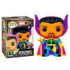 Afbeelding van Pop! Marvel: Black Light Doctor Strange Funko