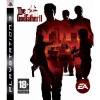 Afbeelding van The Godfather II PS3