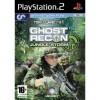 Afbeelding van Ghost Recon Jungle Storm PS2
