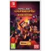 Afbeelding van Minecraft Dungeons Hero Edition SWITCH