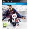 Afbeelding van Fifa 14 PS3