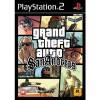 Afbeelding van Grand Theft Auto: San Andreas PS2