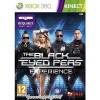 Afbeelding van The Black Eyed Peas Experience (Kinect) XBOX 360