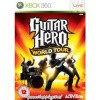Afbeelding van Guitar Hero World Tour (Game Only) XBOX 360