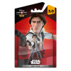 Afbeelding van Disney Infinity 3.0 Star Wars - Han Solo Model #: 1000207 DISNEY INFINITY