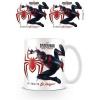 Afbeelding van Marvel Spider-Man Miles Morales Mug MERCHANDISE