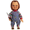 Afbeelding van Child's Play: 15 inch Talking Sneering Chucky Doll MERCHANDISE