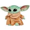 Afbeelding van Star Wars The Mandalorian - The Child Pluche 25cm PLUCHE