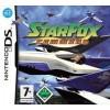 Afbeelding van Starfox Command NDS