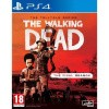 Afbeelding van The Walking Dead: The Final Season PS4