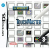 Afbeelding van Touch Master 23 Games In All! NDS