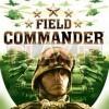 Afbeelding van Field Commander PSP