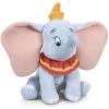 Afbeelding van Disney - Dumbo Classic Pluche 30 cm PLUCHE