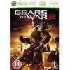 Afbeelding van Gears Of War 2 XBOX 360