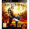 Afbeelding van Kingdoms Of Amalur Reckoning PS3