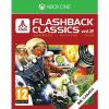 Afbeelding van Flashback Classics Vol.2 XBOX ONE
