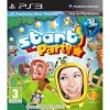 Afbeelding van Start The Party! (Playstation Move Required) PS3