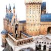 Afbeelding van Wizarding World: Harry Potter - Hogwarts Great Hall 3D Puzzle