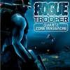 Afbeelding van Rogue Trooper Quartz Zone Massacre WII