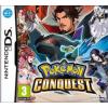 Afbeelding van Pokemon Conquest NDS