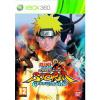 Afbeelding van Naruto Shippuden: Ultimate Ninja Storm Generations XBOX 360