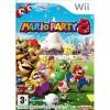 Afbeelding van Mario Party 8 WII